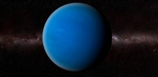 """دراسة:  """"الكواكب المائية"""" تدعم الحياة للكائنات الفضائية"""