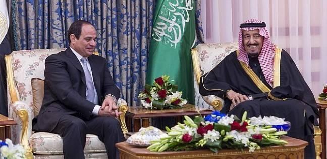 """السعودية تبدأ مناورات """"رعد الشمال"""" خلال 48 ساعة بمشاركة مصر"""