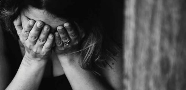 دراسة: الموسيقي علاج سحرى للاكتئاب