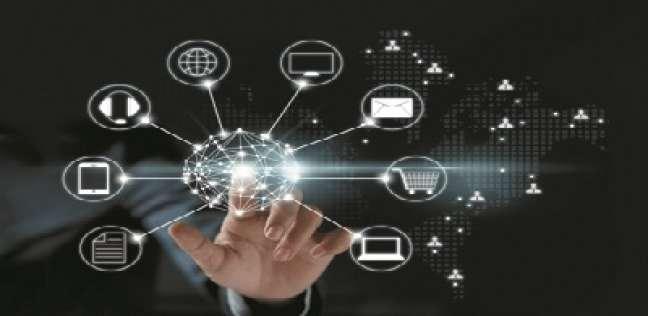 خبراء عن التحول الرقمي بالحكومة: يقضي على الفساد ويحتاج إلى بنية تحتية