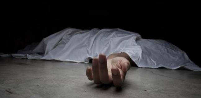 """ذبح صديقه وترك جثته للكلاب الضالة.. طالب يقتل زميله لسرقة """"محمول"""""""