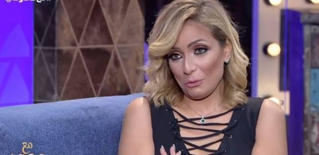 أحمد عصام يهنئ ريم البارودي بعيد ميلادها: «أجدع ريكا في الدنيا»