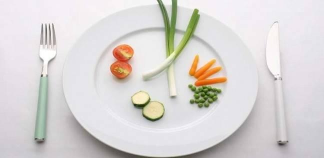 دراسة هولندية: الجوع يحارب شيخوخة الدماغ بسبب السعرات الحرارية