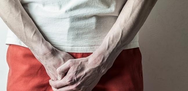فيروس كورونا يؤثر على القدرة الإنجابية للرجال : يتلف السائل المنوي
