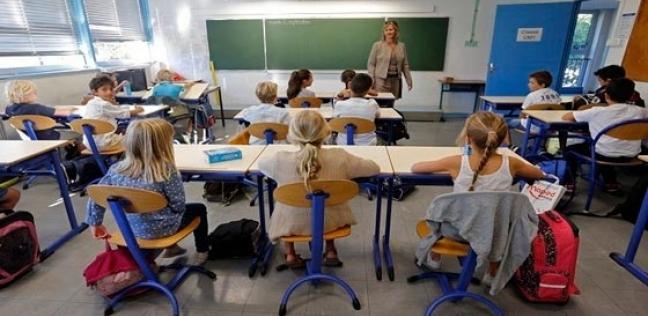 خبير شأن أوروبي يوضح دلالة الاتجاه لتعليم العربية في المدارس الفرنسية