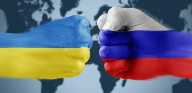 البرلمان الأوكراني يوافق على إلغاء معاهدة الصداقة مع روسيا
