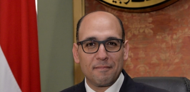 مصر تدين الهجوم المسلح في مالي