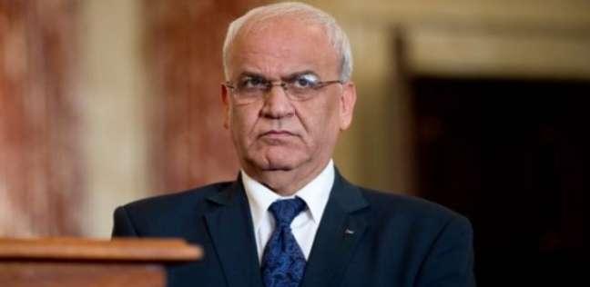 فيديو| عريقات:  لا يوجد بيت في مصر إلا به جريح أو شهيد من أجل فلسطين