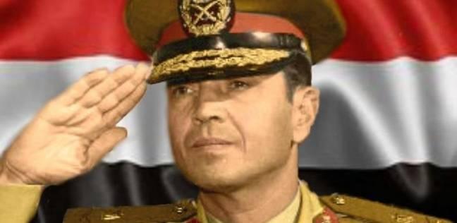 """""""أديب"""": دفعة باسم سعد الدين الشاذلي بعدما كان ذكر اسمه جريمة عسكرية"""