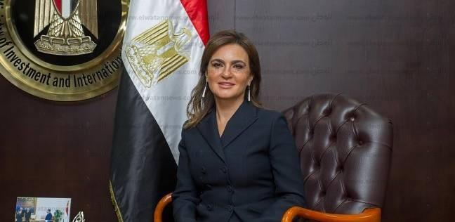 «نصر» فى واشنطن لاستعجال تمويل «تنمية سيناء» بـ1.5 مليار دولار