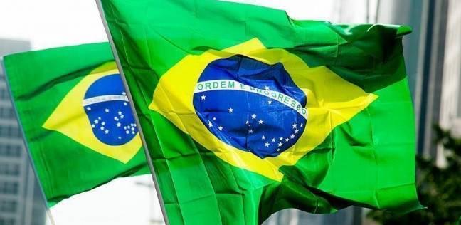 البرازيل تسجل فائضا تجاريا قياسيا لشهر أكتوبر