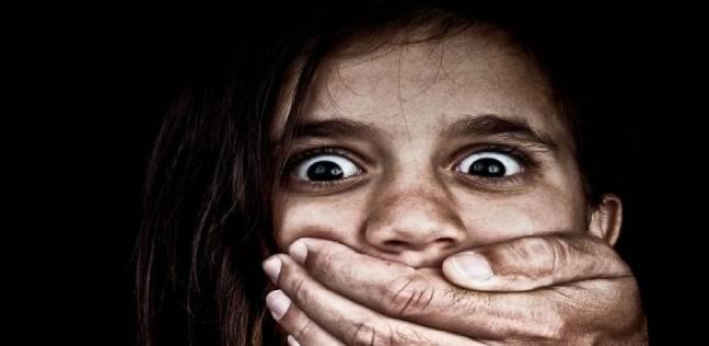 حبس المتهمين بخطف طفل أوسيم