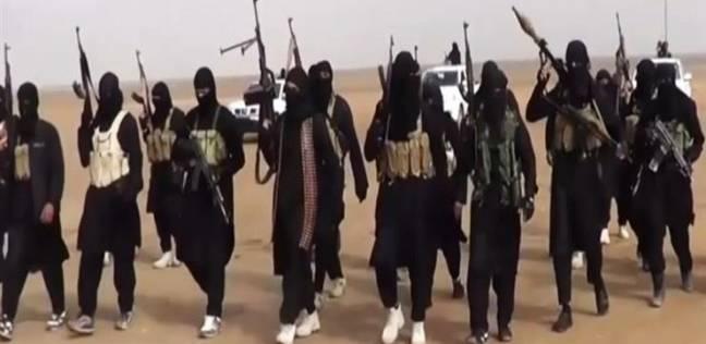 """العراق: تدمير 3 أنفاق وتفكيك 10 عبوات لـ""""داعش"""" بكركوك"""