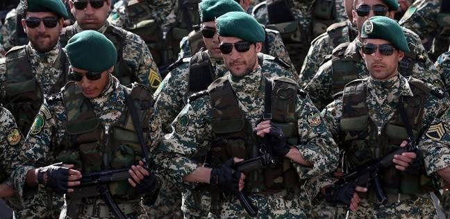 عاجل| اختطاف 14 من عناصر حرس الحدود الإيراني على الحدود مع باكستان