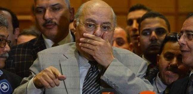 رجب حميدة: موسى مصطفى قدوة للشباب لمشاركته في الانتخابات