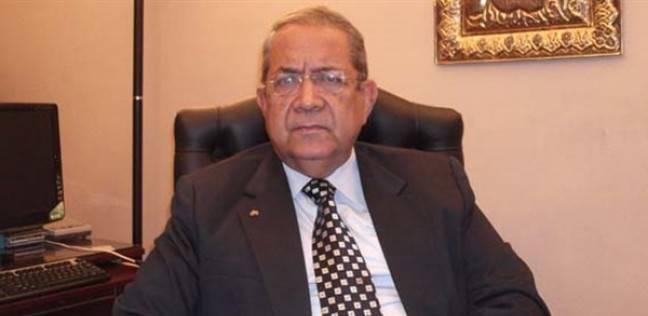 بيومي: مقررة مجلس حقوق الإنسان تبنت إعلام معادي لمصر