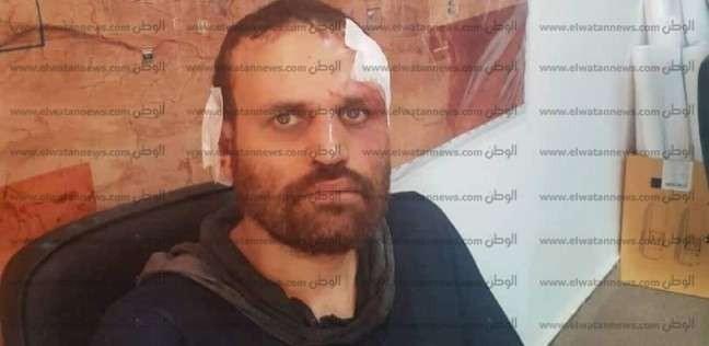 """""""خريجي الأزهر"""": القبض على """"عشماوي"""" خطوة للقضاء على الإرهاب الدولي"""