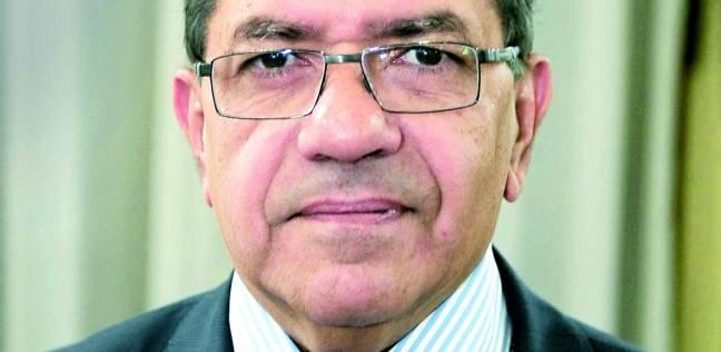 وزير المالية: الاستقرار على 5 بنوك لطرح سندات دولية بـ4 مليارات دولار