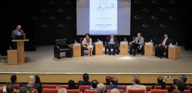 وزيرة الثقافة بالبحرين: الثقافة أهم فعل مقاومة لمواجهة التطرف والإرهاب