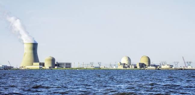 مشروع الضبعة يوفر كهرباء تعادل 230% من إنتاج السد العالى ويحل أزمة المياه