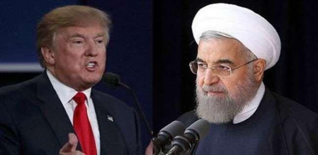 طهران: نمارس أقصى درجات ضبط النفس ضد تصعيد أمريكا