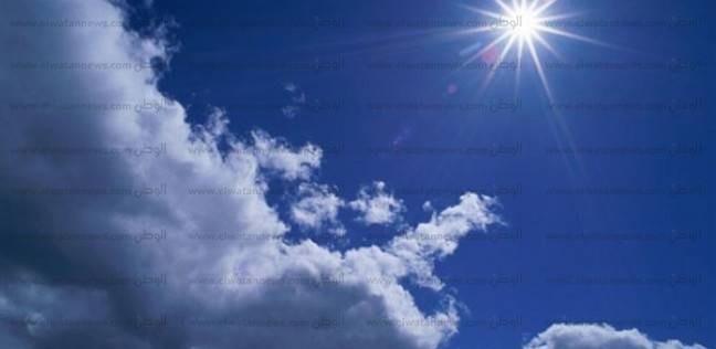 """""""التمسوا الظل"""".. درجات الحرارة المتوقعة في سادس أيام رمضان"""