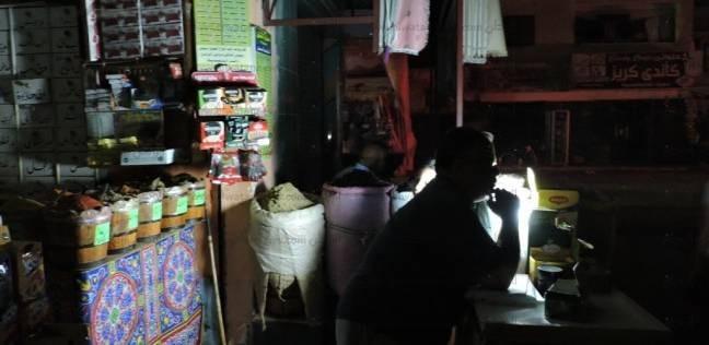 صحيفة لبنانية: مصر استطاعت حل أزمة الكهرباء بسرعة قياسية