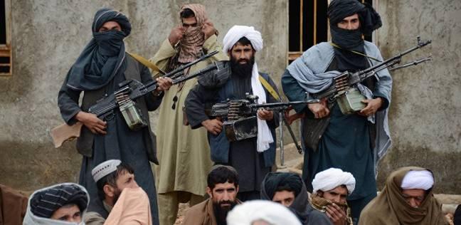 """زعيم """"طالبان"""" يدعو واشنطن إلى مفاوضات مباشرة"""