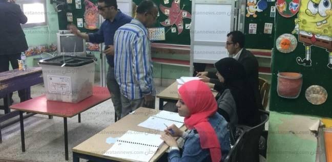 محافظ الإسماعيلية: أتوقع زيادة عدد المصوتين في ثاني أيام الانتخابات