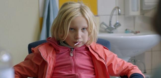 """ألمانيا ترشح """"System Crasher"""" لأوسكار أفضل فيلم عالمي"""