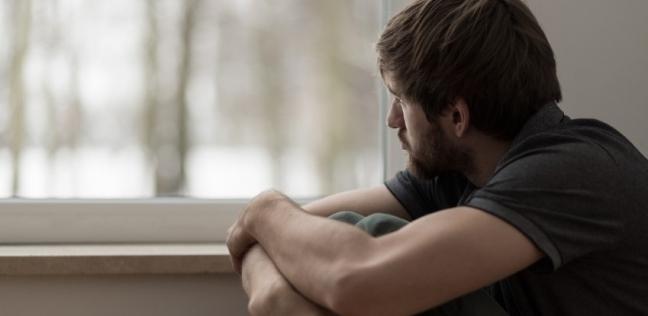 10 علامات تدل على إصابتك بالاكتئاب
