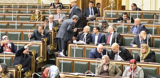 البرلمان يحدد آلية تشكيل جهاز تنظيم النقل البري