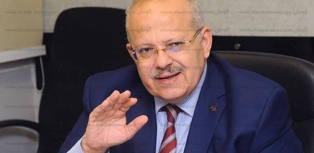 جامعة القاهرة تطرح 7 مشروعات بحثية لتوفير بدائل علف الدواجن