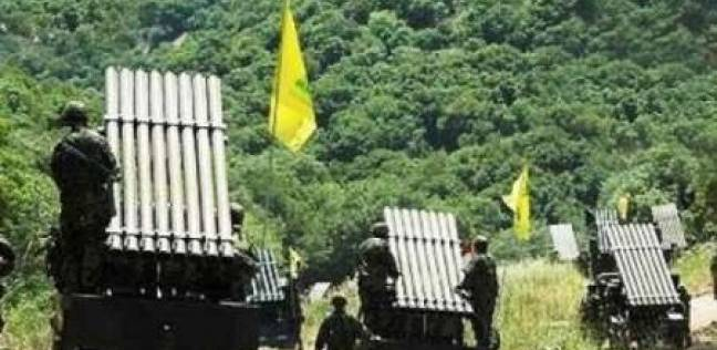 """3 أسباب تُبعد إسرائيل عن شن حرب مع """"حزب الله"""""""