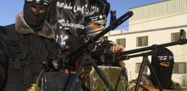 """موسكو: تسليم مسلحي """"جيش الإسلام"""" 400 قطعة سلاح عند خروجهم من دوما"""