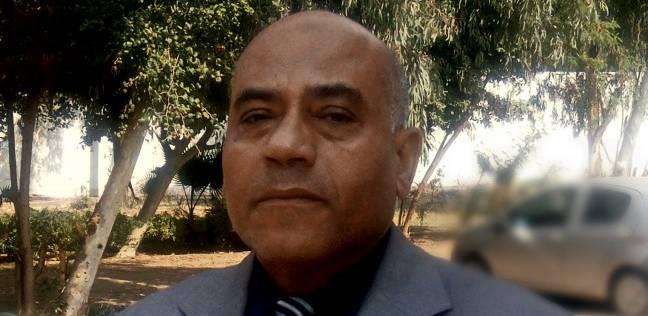 مدير مستشفى «العباسية»: «الطب الشرعى» أثبت عدم الاعتداء بدنياً أو جنسياً على مرضى المستشفى