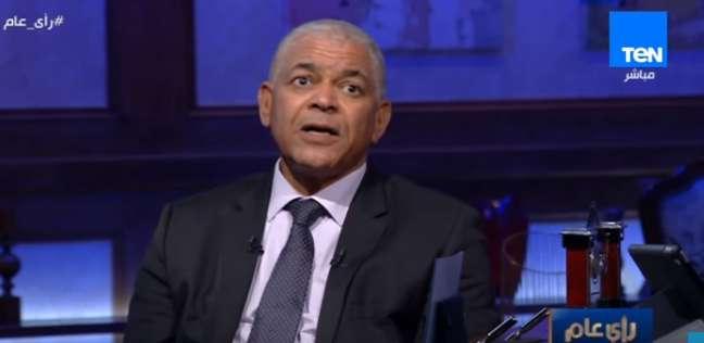 برلماني ليبي: السيسي أعاد هيبة العرب بعد توليه حكم مصر