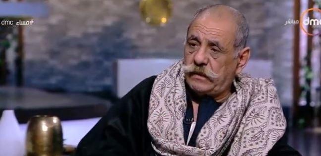 أقدم سجين في مصر عن سبب الثأر: