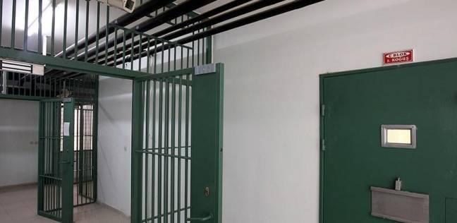 إدارة معتقلات الاحتلال تماطل في تحويل 4 مرضى إلى المستشفيات