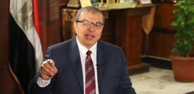 براتب يتخطى 10 آلاف جنيه.. وظائف للمصريين في السعودية