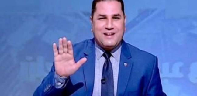 عبد الناصر زيدان يطالب بالتحقيق مع بوسي شلبي: لازم حق المصريين ييجي