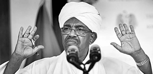 نائب الرئيس السوداني يبحث عودة النازحين بولاية النيل الأزرق
