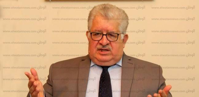 شيركو حبيب يكتب: ادخلوا مصر إن شاء الله آمنين