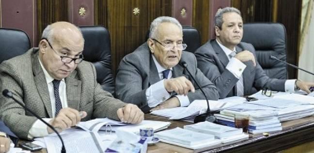 البرلمان يبدأ تعديل قانون الأحوال الشخصية فى الدورة المقبلة بعد 100 عام على صدوره
