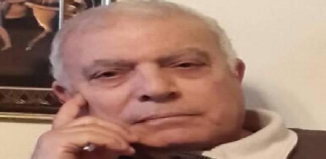 اللواء أ. ح متقاعد مصطفى كامل محمد يكتب: «شرق بورسعيد» والأمن القومى