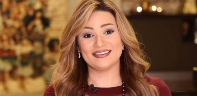 رانيا بدوي: مؤسسة الدكتور مجدي يعقوب تتربع على قمة إعلانات رمضان