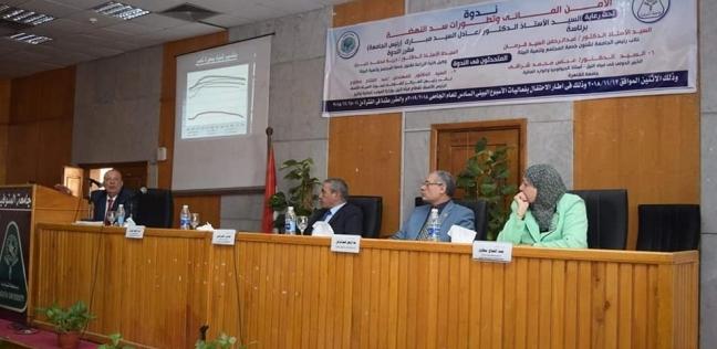 """""""الأعلى للثقافة"""" ينظم مؤتمرا عن تطوير التعليم في مصر"""