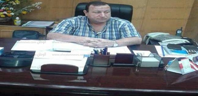 ضبط هاربين من حكمين بالمؤبد في حملة أمنية بالبحيرة