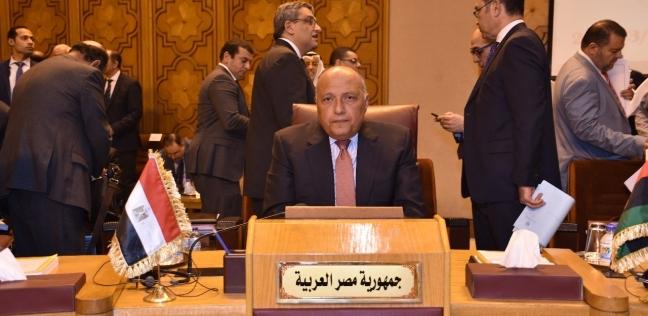 مصر   مصر ترد على تصريحات أردوغان: مرفوضة.. ومستعدون للتصدي لأي تهديدات