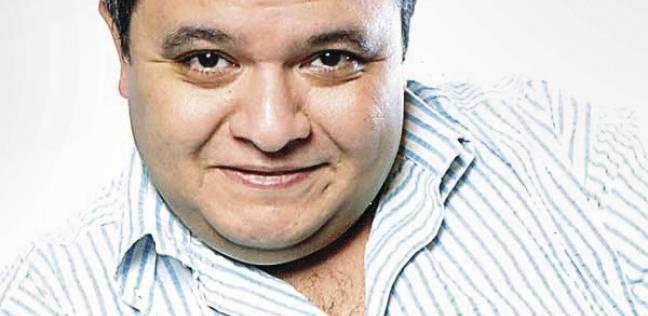 خالد جلال: أستعد لإخراج حفل الختام لمهرجان القاهرة السينمائي